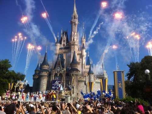 disney_magickingdom