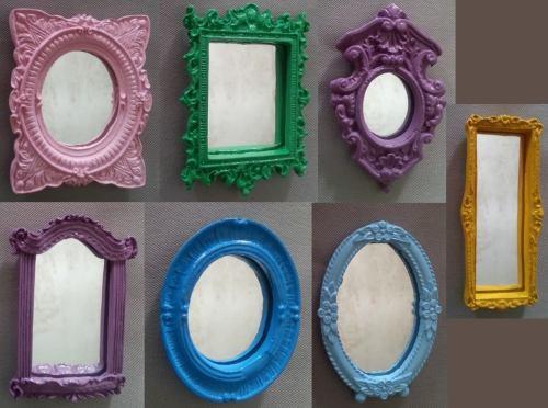kit-5-mini-espelhos-com-moldura-de-resina-coloridos_MLB-F-3382157366_112012
