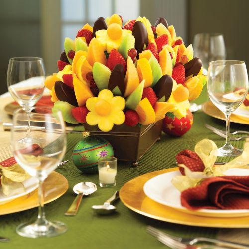 Fruit_HolidayTable