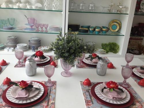 mesa vermeha e rosa 006