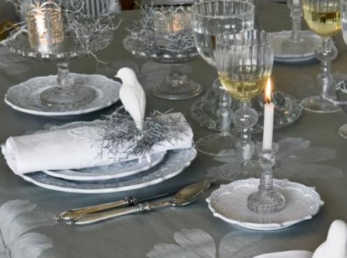 natal-decoracao-em-ouro-e-prata-117651-6