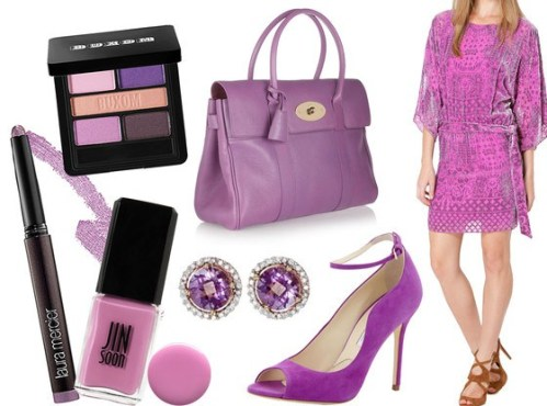 rs_560x415-131205150031-1024-pantone-radiant-orchid-items
