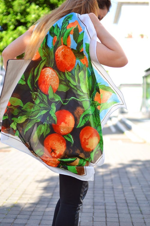Street-Style-Fruits-1