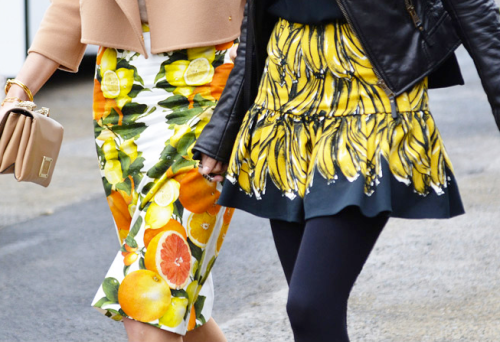 Street-Style-Fruits-10