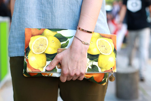 Street-Style-Fruits-11