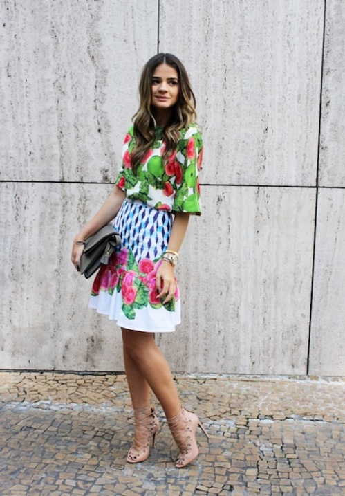 Street-Style-Fruits-5