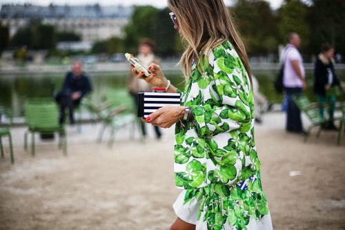 Street-Style-Fruits-8